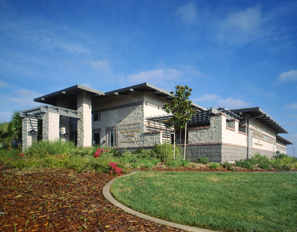 sac-citrus-heights-police-services-exterior-3