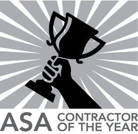 asa-contractor-of-year