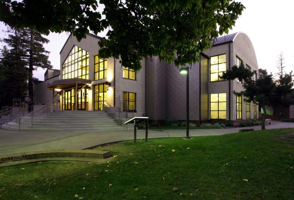 Delta College Goleman-01
