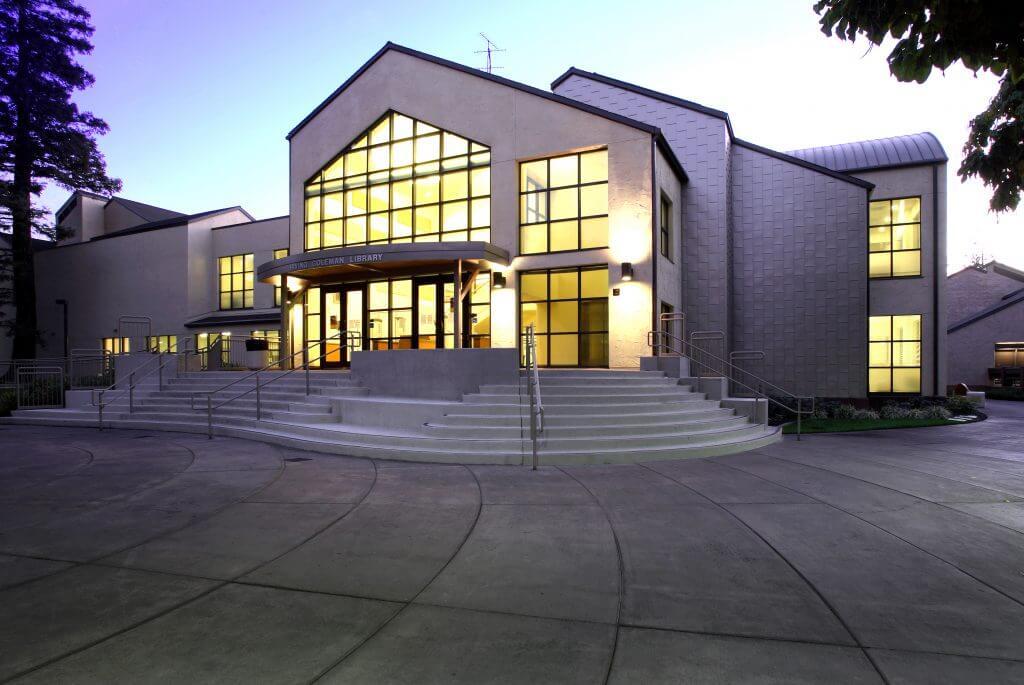 Delta College Goleman-04