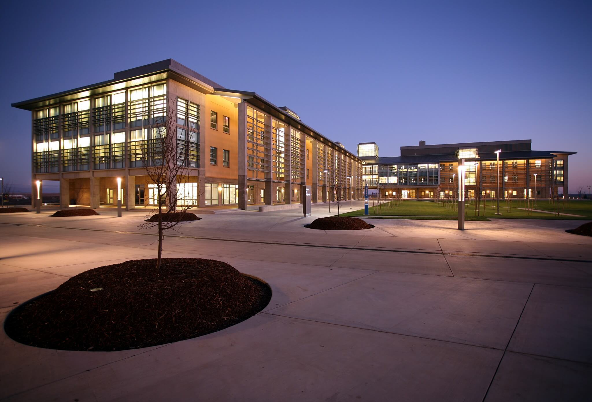UC Merced Science and Engineering-01