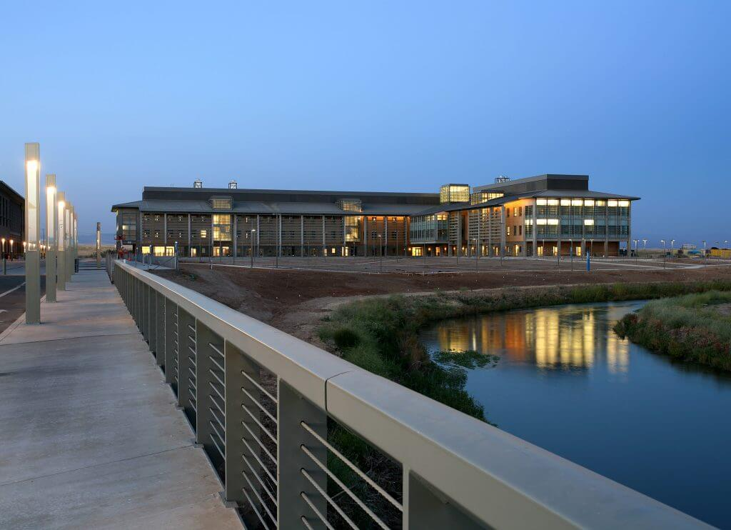 UC Merced Science and Engineering-02