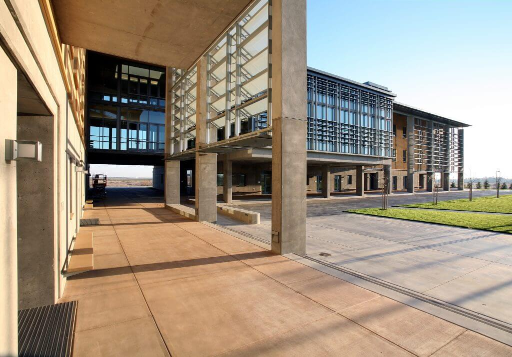 UC Merced Science and Engineering-03