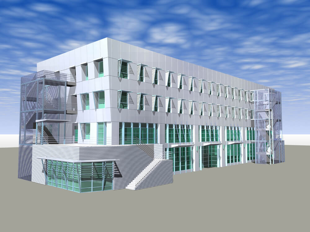 csu-hayward-rendering-copy