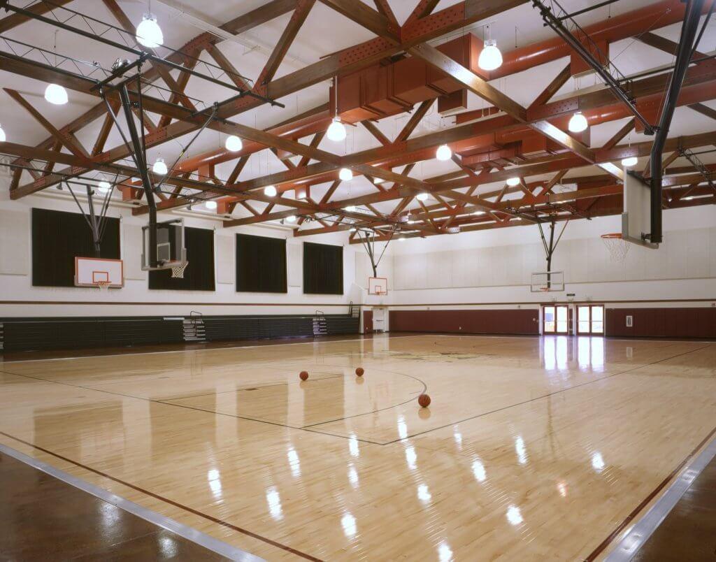 sac-cachil-dehe-gymnasium-interior-a