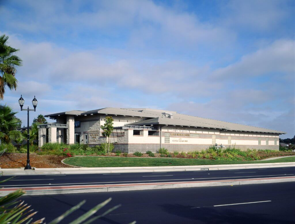 sac-citrus-heights-police-services-exterior-2
