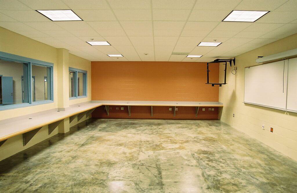 sac-stanislaus-juv-hall-classroom