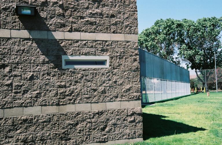 sac-stanislaus-juv-hall-exterior