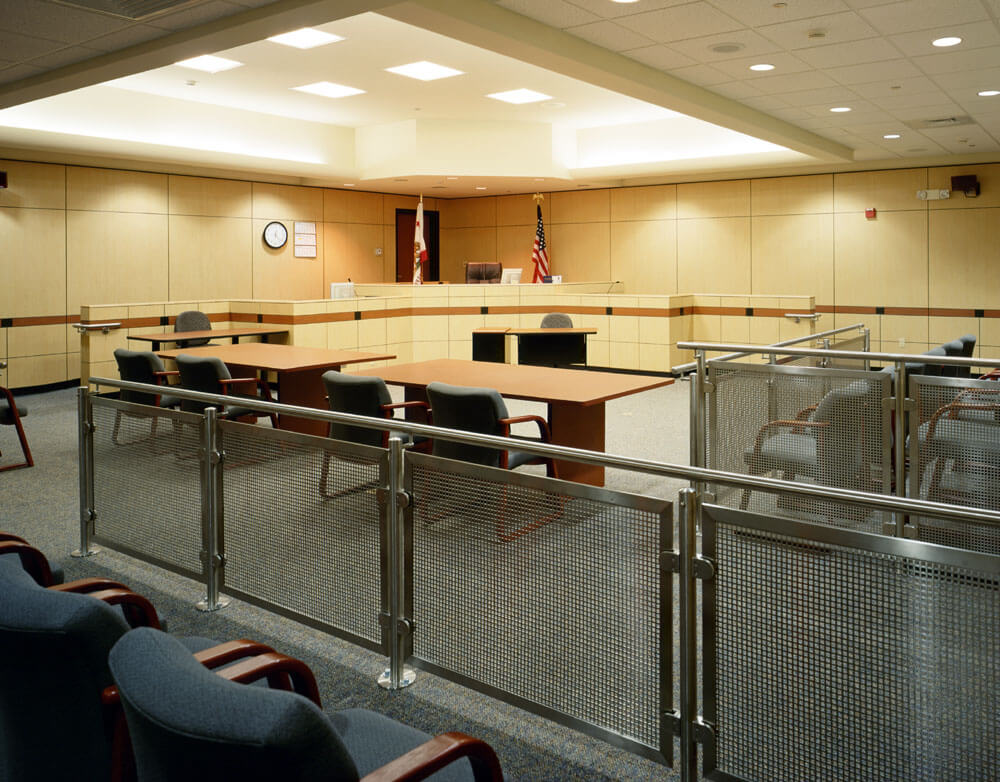 sac-tehama-county-detention-courtroom