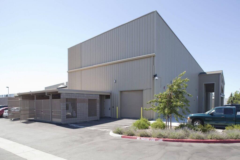 San Joaquin Delta Data Center IMG_6898