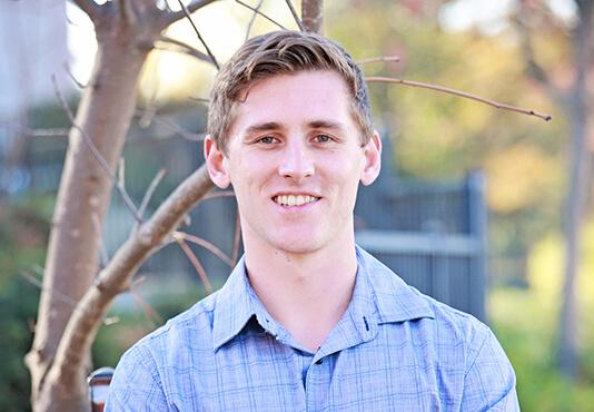 Josh Matthews Bio Page