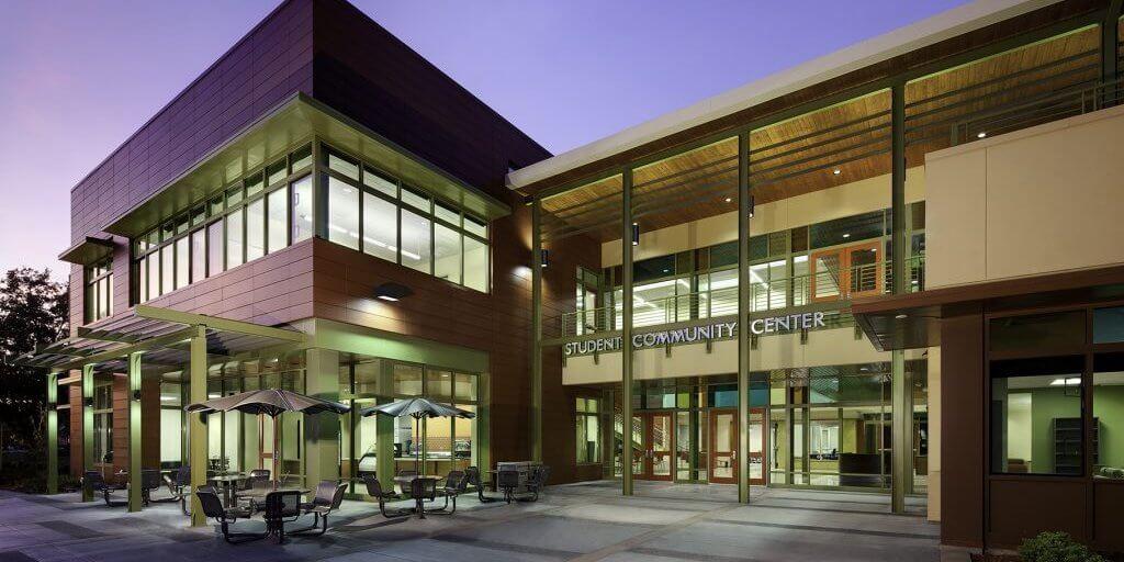 UCD Student Community-01